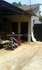 Foto House for sale in Cilodong Depok IDR 700000-
