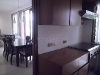 Foto House for rent in Cipete Jakarta Selatan IDR...