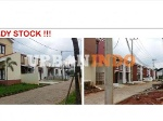 Foto Rumah Ready stock cluster D'Marco Residence, Jl...