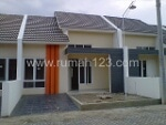Foto House for sale in Waru Sidoarjo IDR 507500---