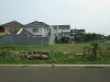 Foto Land for sale in Alam Sutera Tangerang IDR...