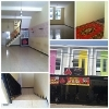 Foto Commercial for sale in Malang Kota Malang IDR...