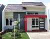Foto House for sale in Pamulang Tangerang IDR 385000-