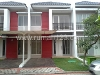 Foto House for sale in Serpong Tangerang IDR 1500000---