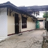Foto House for sale in Cileungsi Bogor IDR 6000000-