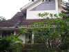 Foto House for sale in Minahasa IDR 4200000-
