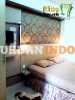 Foto Sewa BULANAN Murah FULL Furnish Studio Green...