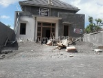 Foto House for sale in Nusa Dua Badung IDR 695000---