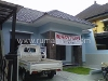 Foto House for sale in Kaliurang Sleman IDR 650000-