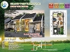 Foto House for sale in Curug Tangerang IDR 495000-