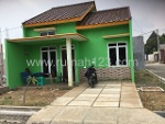 Foto House for sale in Cipayung Depok IDR 410000-