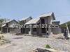 Foto House for sale in Bantul IDR 294000---