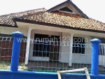 Foto House for sale in Sawangan Depok IDR 2600000-