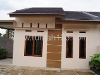 Foto House for sale in Antapani Bandung IDR 505000---