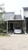 Foto Rumah Cluster Natura Residence Cimone Tng By...