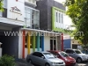 Foto House for sale in Pusponjolo Semarang IDR...