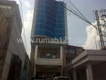 Foto Commercial for sale in Cassablanca Jakarta...