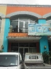 Foto House for sale in Margahayu Bandung IDR 1150000-