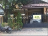 Foto House for sale in Cikupa Tangerang IDR 1150000---