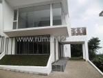 Foto House for sale in Awiligar Bandung IDR 1650000-