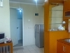 Foto Apartment for sale in Modernland Tangerang IDR...