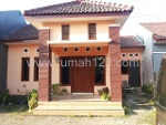 Foto House for sale in Panji Situbondo IDR 210000-