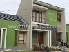 Foto House for sale in Setra Duta Bandung IDR 500000-