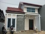 Foto House for sale in Payung Sekaki Pekan Baru IDR...