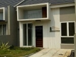 Foto House for sale in Ciledug Tangerang IDR...