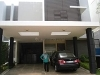 Foto House for sale in BSD Tangerang IDR 5200000-. 000