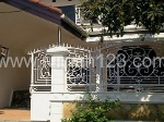 Foto House for sale in Blimbing Malang IDR 1900000---