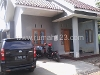 Foto House for sale in Kepanjen Malang IDR 300000-