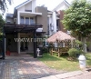 Foto House for sale in BSD Tangerang IDR 1790000---