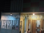 Foto House for sale in Manyar Gresik IDR 350000-. 000