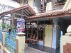 Foto House for sale in Dago Bandung IDR 1375000---