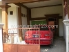 Foto House for sale in Kaliwates Jember IDR 390000---