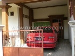 Foto House for sale in Kaliwates Jember IDR 390000-