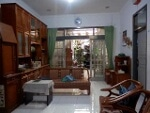 Foto House for sale in Cikutra Bandung IDR 3250000-....