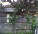 Foto House for sale in Pasar Baru Jakarta Pusat IDR...