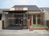 Foto House for sale in BSD Tangerang IDR 1175000---