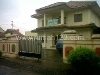Foto House for sale in Purwokerto IDR 5500000---