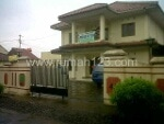 Foto House for sale in Purwokerto Banyumas IDR...