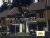 Foto House for sale in Limo Depok IDR 903200-