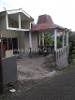 Foto House for sale in Gajah Mungkur Semarang IDR...