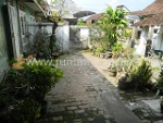 Foto House for sale in Bago Tulungagung IDR 1000000-