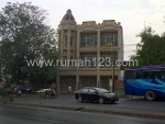 Foto Commercial for sale in Babakan Tangerang IDR...