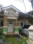 Foto House for sale in Grand Wisata Bekasi IDR 750000-