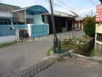 Foto House for sale in Cimone Tangerang IDR 1000000-