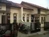 Foto House for sale in Kukusan Depok IDR 595000-
