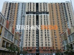 Foto DIJUAL Apt Green Palm Residence Tower D,...